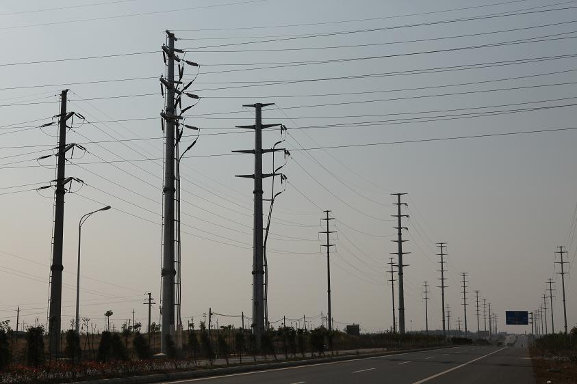电力工程杆塔基础土方开挖定额单价每立方是多少钱
